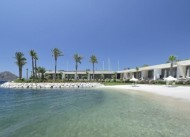 Palmalife Marina Hotel