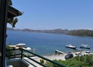 Denizk�z� Pansiyon & Restaurant