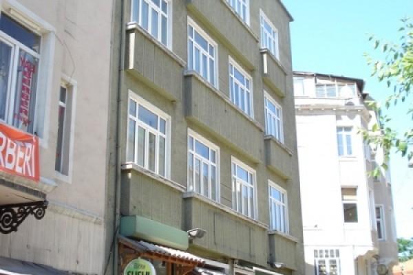 Bunkahaus