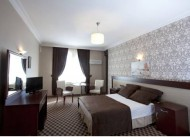 Bur� Best Hotel