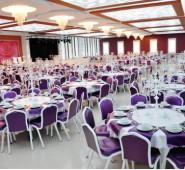 Grand Çınar Hotel