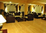 Grand ��nar Hotel
