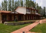 G�lk�y Ya�am Resort