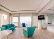 Y�ld�z Apart Hotel