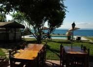 Club Orfoz Motel & Restaurant