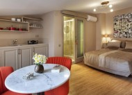 Lokum Ev Suites
