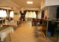 Ya�ar Hotel