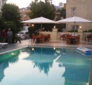 Marmaris Ünver Hotel