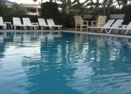 Marmaris �nver Hotel