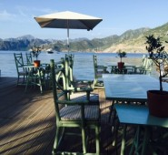 Delice Butik Otel