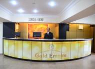 Gold Empire Hotel
