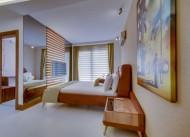 Concept Suites Ayd�n