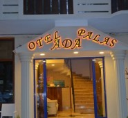 Ada Palas Otel