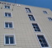 Güneş Otel