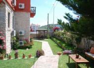 Otel Alya