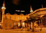 Çorum Ulu Camii