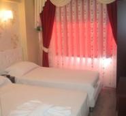 Eve House Hotel