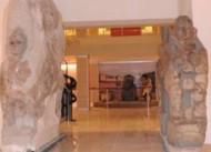 Boğazköy Müzesi