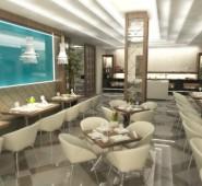 Style Hotel �i�li