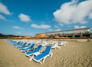 Filyos Beach Resort