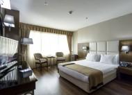 Asia Princess Hotel