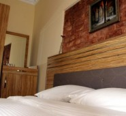 İstWest Hotel