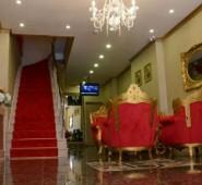 Divan Palace