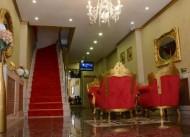 Divan Palace Suite Otel