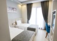 Royal �nci Airport Hotel