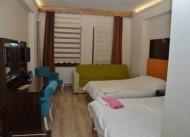 �zkonak Hotel Ankara