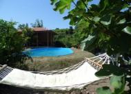 Mercan Villa