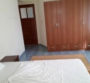 Likya Butik Apart Hotel