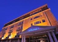Pelikan Hotel �stanbul