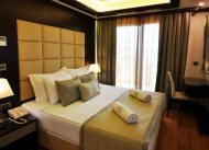 Ven�s Thermal Boutique Hotel
