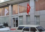Dilkent Otel