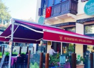 Pastor Pension The Gulf of �zmir
