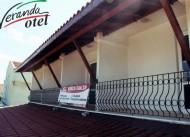 Veranda Otel