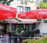 Sultan Hotel Edirne