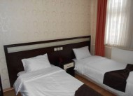 Nas Hotel