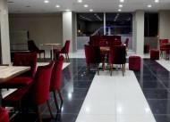 Tufan Apart Hotel