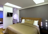 The Place Suites