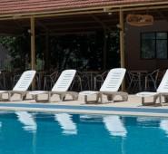 Petitpan Club Hotel