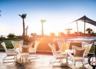 Suhan 360 Hotel Beach & Spa
