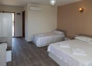 Piri Reis Motel