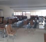 KremoN Hotel