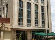 Kahya Otel Ankara