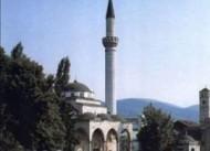 Ferhat Paşa Camii