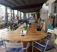 The Marmaris Butik Otel