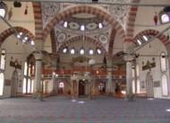 Kütahya Ulu Camii