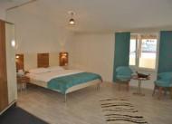 Y�ld�zo�lu Hotel